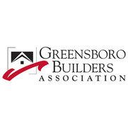 Greensboro Builders Association's photo