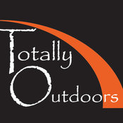Totally Outdoors's photo