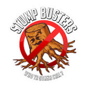 Stump Busters's photo