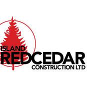 Photo de Island Red Cedar Construction Ltd