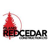 Foto von Island Red Cedar Construction Ltd