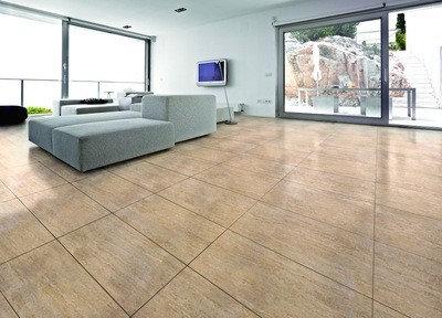 Happy Floors Tile happy floors bambu avario 12x24 installed in walk in shower Happy Floors T Stone Wall And Floor Tile