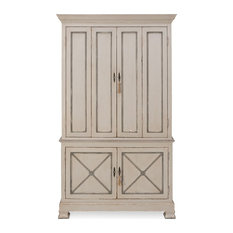bseid painted directoire style cabinet accent chests and cabinets apothecary style furniture patio mediterranean