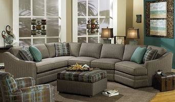 Top Furniture And Accessory Companies In Latimer Ks Houzz