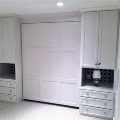 Westwood Kitchens Inc Neillsville Wi Us 54456 Houzz