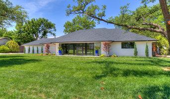1317 Kenilworth Road, Nichols Hills, Oklahoma