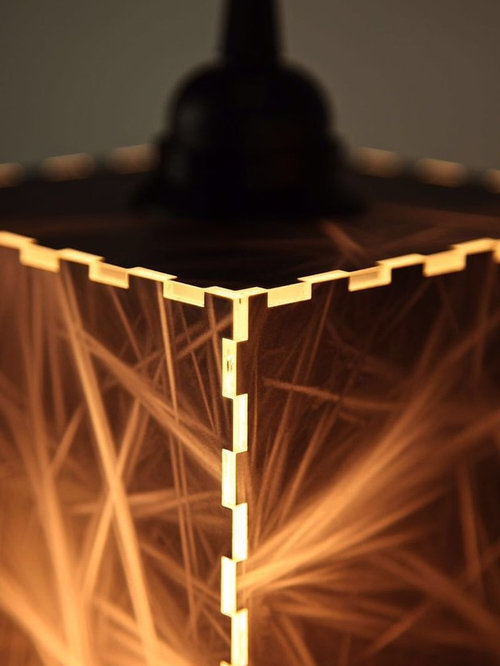 Lampen - Ausgefallene Lampen
