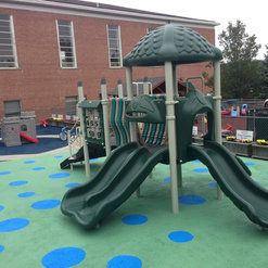 Trassig The Playground People New Milford Ct Us 06776