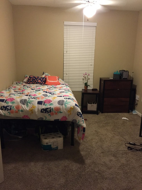 Decorate My Room For Under 200