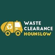 Waste Clearance Hounslow's photo