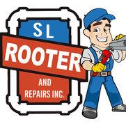 SL Rooter & Repairs, Inc.'s photo