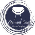 Element One Home Staging, LLC's profile photo