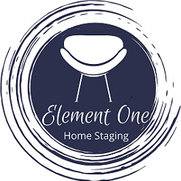 Element One Home Staging, LLC's photo