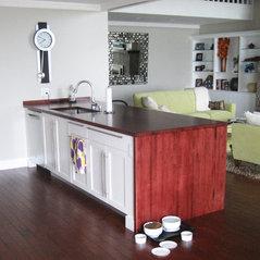Cornerstone Cabinets Inc Huron Oh Us 44839