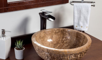 Up to 75% Off the Ultimate Bathroom Fixture Sale