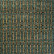 Ковёр из коллекции Агра