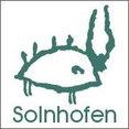 Foto de perfil de Solnhofen Piedra Natural, S.L.