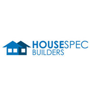 Housespec Builders's photo