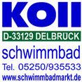 Profilbild von Koll-Schwimmbad.de