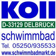 Foto von Koll-Schwimmbad.de