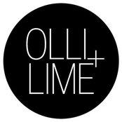 OLLI+LIMEs foto