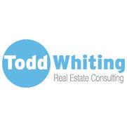 Todd Whiting - Realtor's photo