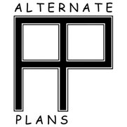 Alternate Plans's photo