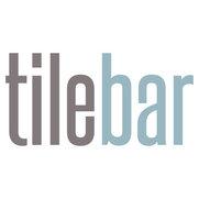 Tile Bar's photo