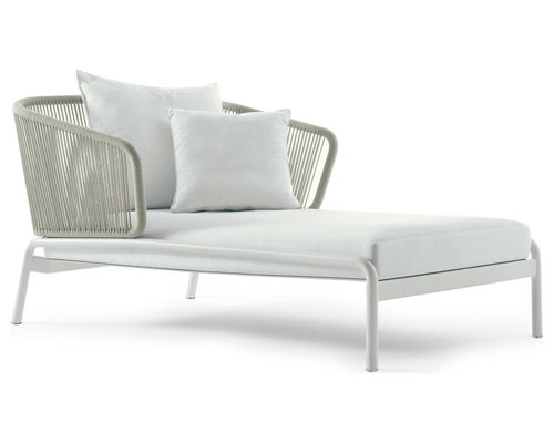 roda spool 004 lounge outdoor chaise lounges