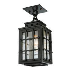 Meyda Lighting Pendant, 136040