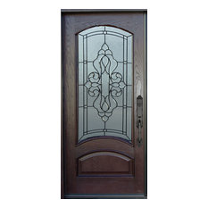 50 Most Popular Traditional Front Doors For 2019 Houzz