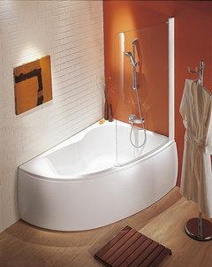 Am nagement salle de bain - Amenagement salle de bain 2m2 ...