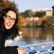 Agnès Carpentier's photo