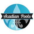 Acadian Pools's profile photo