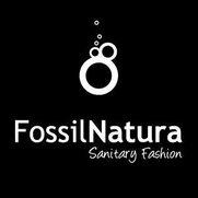 Foto de Fossil Natura