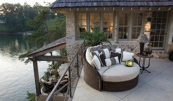 Summer Classics Furniture