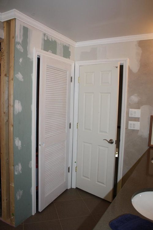 Please Help Me Choose Paint Colors For Bathroom With
