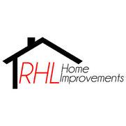 RHL Home Improvements's photo