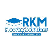 Rkm Flooring Solutions LLC's photo