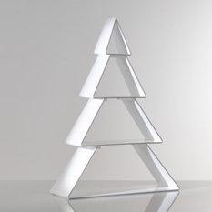 - Christmas Tree - Christmas Trees