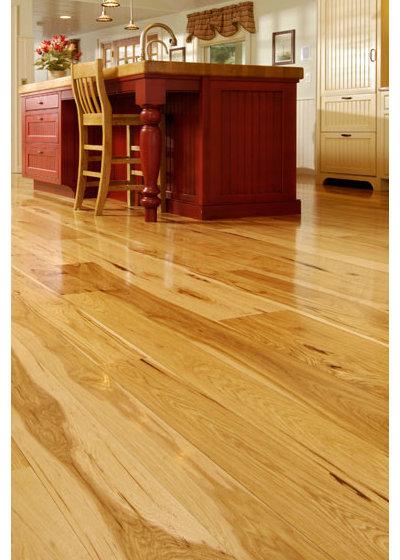 Exotic Hardwood Flooring hardwood floor in living room Hardwood Flooring By Paul Anater