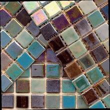 Mosaico Mosavit