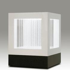 Moderne zimmerbrunnen finden sie wandbrunnen und tischbrunnen online - Zimmerbrunnen modern ...