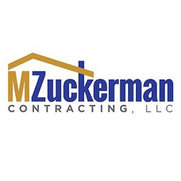 M Zuckerman Contracting LLC's photo