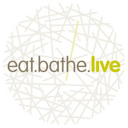 eat.bathe.live's photo