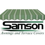 Samson Awnings and Terrace Covers's photo