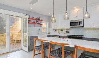 Kitchen Remodel - Philadelphia, PA