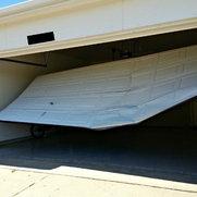 AMC Garage Door Repair's photo