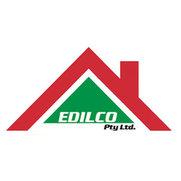 Edilco Pty Ltd's photo