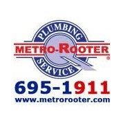Metro-Rooter's photo